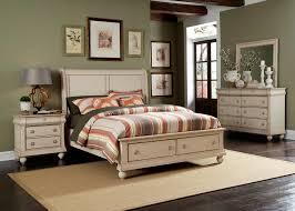 Liberty Furniture Bedroom Sets Liberty Furniture Bedroom Set
