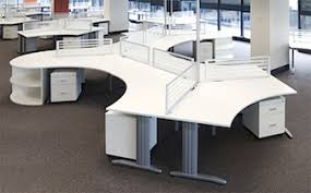 office workstation design. Call Us Today On 0407039112 And Get All Office Interior Solutions Only At Interiors Exact. Workstation Design S
