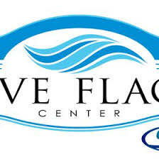Five Flags Center Dubuque Seating Chart Five Flags Center Dubuque Fiveflagscenter On Pinterest