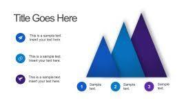 Free Themes For Google Slides Google Slides Themes Slidemodel