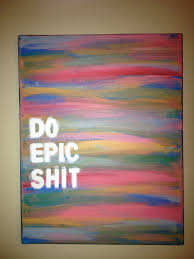 60 inspirational canvas painting ideas with es to decorate your home lovelyving com