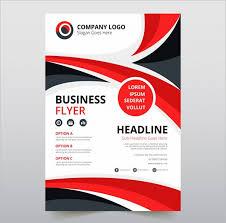 Free Editable Flyer Templates 32 Free Flyer Design Templates Free Download Psd Word Templates