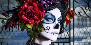 dia de los muertos questions you were too afraid to ask huffpost