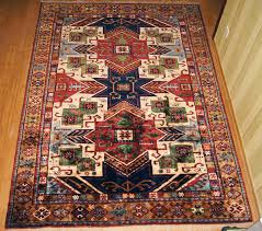 home ideas terrific affordable persian rugs kazak are of an aesthetic nature handmade from affordable