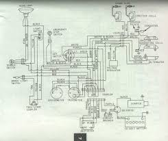 jdsleds com • view topic my 77 cyclone 340 22 stator is bad i don t know what to do the vent line at this time now for the wiring you can adapt the x8 440 into the cyclone follow these diagrams
