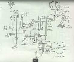 jdsleds com tech wiring 73wiring jpg