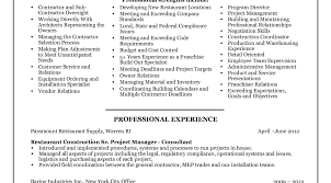 Unusual It Director Resume Pdf Pictures Inspiration Resume Ideas