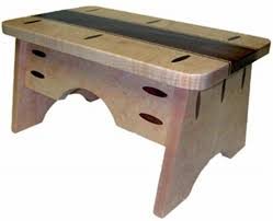 Potting Bench Plans  Potting Bench  Kreg Jig Owners Community Kreg Jig Bench Plans
