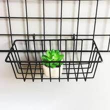 Display <b>Grid Wall</b>