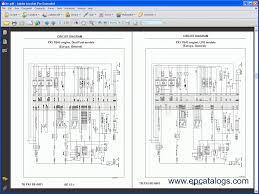 mitsubishi forklift wiring diagrams circuit diagram symbols \u2022 Caterpillar Forklift Ignition Wiring Diagram mitsubishi forklift wiring diagram wire center u2022 rh 208 167 249 254 2013 mitsubishi outlander wiring diagrams mitsubishi forklift ignition wiring