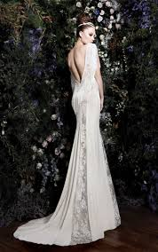 76 best images about Galia Lahav on Pinterest Wedding La dolce.