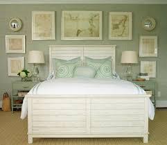 modern beach furniture. Enthralling Coastal Bedroom Furniture House Ideas Beach Decorating Home  Decor First Modern And Modern Beach Furniture