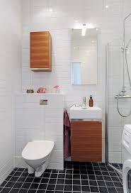 Bathroom Ideas For Small Apartments Destroybmx Com