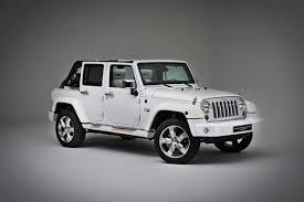 jeep wrangler 2015 redesign. 2015jeepwranglerside jeep wrangler 2015 redesign j