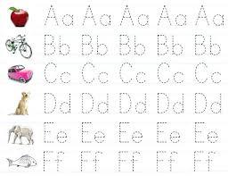 Lower Case Letter Practice Sheet Free Printable Cursive P Worksheet Lowercase Writing Worksheets Pdf