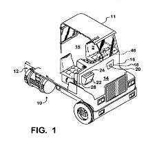 Suzuki sidekick wiring diagram besides land rover discovery 2003 engine diagram besides shop wiring diagram for