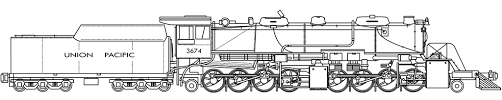 Hoping these train pictures to color will not be a cause of disappointment at all to all anticipating and eager. Huge Freight Train Coloring Pages