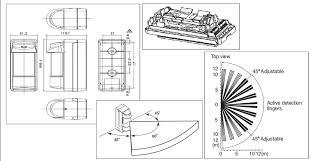 honeywell is312b wiring diagram honeywell image honeywell motion sensor wiring diagram wiring diagram on honeywell is312b wiring diagram