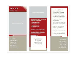 Business Vector Flyer Design Layout Template In Size Flyers