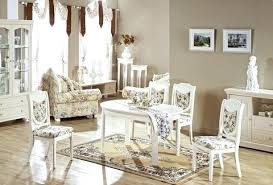 french country decor home. Itali Italian Country Decor French Home