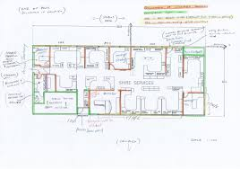 online office designer.  Online Office E Planning Tools Reconfiguration And On Online Designer
