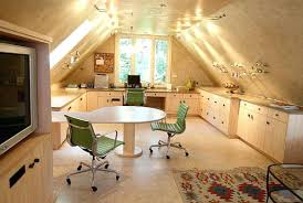 home office lighting solutions. Office Lighting Solutions For Migraines Creative Designs Home Amazing Ideas
