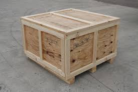 export crate marshall pine timber solutions export timber packaging export crates