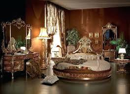 italian furniture manufacturers. Italian Furniture Manufacturers In Italy Interesting Ideas Best Leather