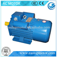 marathon electric motor marathon electric motor marathon electric motor marathon electric motor manufacturers and suppliers on alibaba com