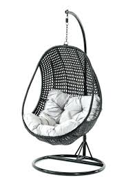 hanging chair ikea hanging chair astonishing bedroom hanging seat clear hanging chair for bedroom ceiling chair hanging chair ikea