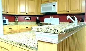 giani countertop paint slate kit colors white diamond reviews