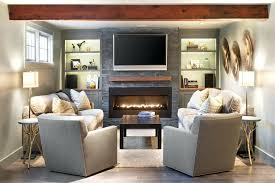 electric fireplace designs full size of living room ideas amazing wall mount houzz