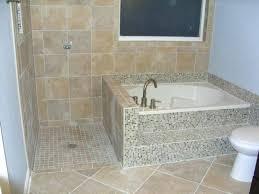 bathtub installation cost terrific bathtub installation cost install bathroom cost small size bathtub installation cost singapore