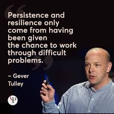 Your Esp Coach English For Specific Purposes Resilience