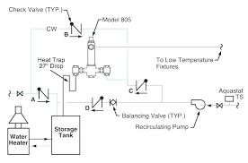 Taco Pump Flow Chart Taco Boiler Zone Controller Wiring Diagram