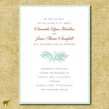 Invitation Cards Template Free Download Template Islamic Wedding Invitations Template Invitation Cards