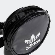<b>Women's</b> Waist Bags & <b>Fanny Packs</b> | adidas US