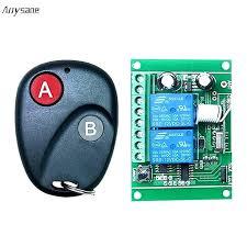 garage door opener switch replacement universal garage door remote control universal garage door remote control relay garage door opener switch