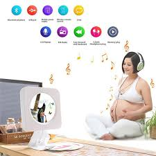 portable cd player alice dreams wall mountable wireless cd player bluetooth speaker player with remote control and car stereos compact disc