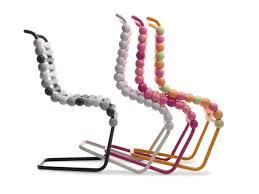Karim Rashid Furniture Boing A Stackable Chair With A Pop Soul By Karim Rashid Design Milk