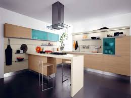 kitchen decorating ideas themes. Admirable Kitchen Decor Mes Decorating Ideas Themes Chef Aisling Medium Size
