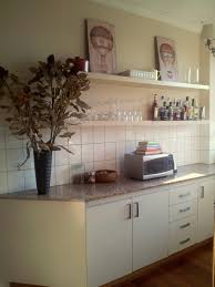 Shelves Above Kitchen Cabinets Please Show Your Dark Cabinets In Kitchen Design Porter