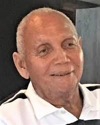 Raymond Wade Obituary (1930 - 2019) - Tallahassee Democrat