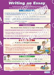 writing an essay functional skills educational school posters writing an essay poster