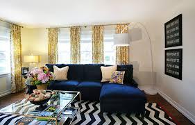 living room mid sized eclectic dark wood floor and brown floor living room idea
