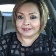 Elena Aguayo (@ElenaAguayo2) | Twitter