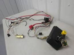 john deere l120 wiring harness john deere l120 pto wiring diagram John Deere L120 Wiring Diagrams Free what is live pto on popscreen john deere l120 wiring harness john deere stx38 stx 38 John Deere L120 Pto Wiring