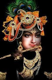 Lord Krishna Smartphone Wallpapers ...