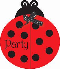 Ladybug Invitations Template Free Free Printable Ladybug Invitations Letter Bestkitchenview Co