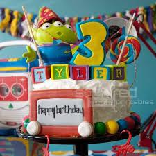 112 Birthday Cakes For Boys Boys Birthday Cake Ideas Spaceships